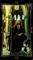 Таро Темных Сказок.Dark Fairytale Tarot - Тридевятое Царство