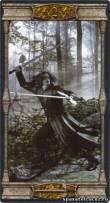 Таро - Вечная Ночь Вампиров. 212080785