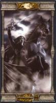 Таро - Вечная Ночь Вампиров. 430261338