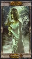 Таро - Вечная Ночь Вампиров. 433335004
