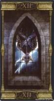 Таро - Вечная Ночь Вампиров. 446929582