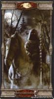 Таро - Вечная Ночь Вампиров. 47094391